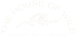The House of Wild